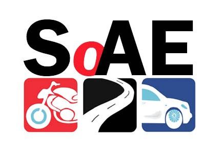 Automotive Engineering Schools >> School Of Automotive Engineering About Us Our School